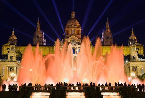 barcellona-fontana-magica