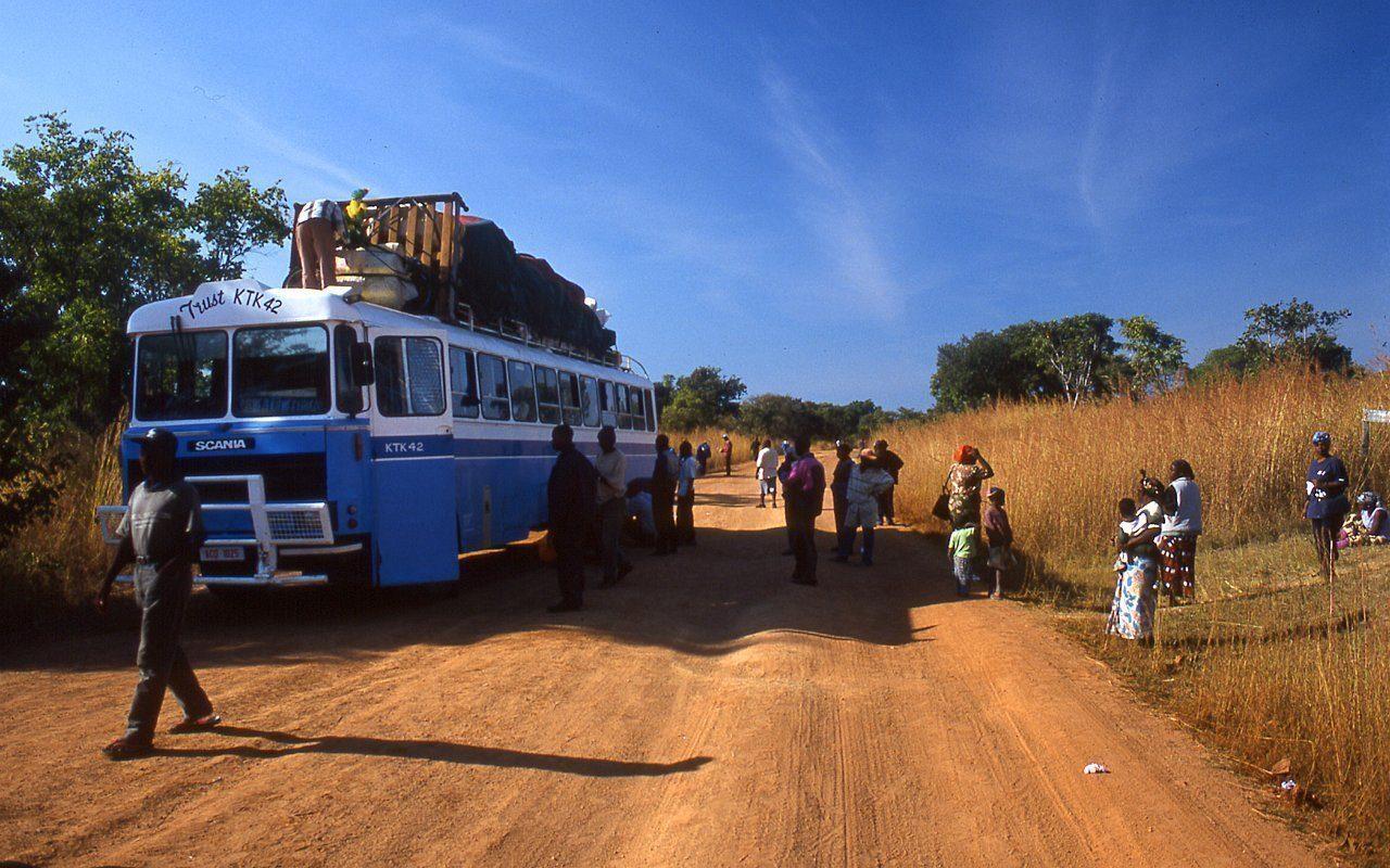 africa-autobus