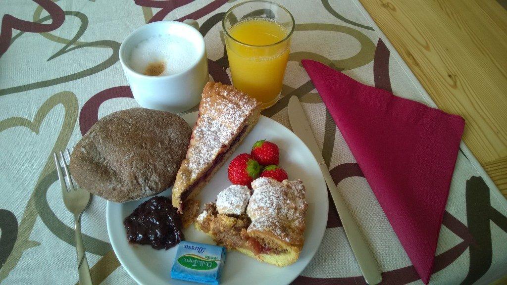 colazione-garni-mozat
