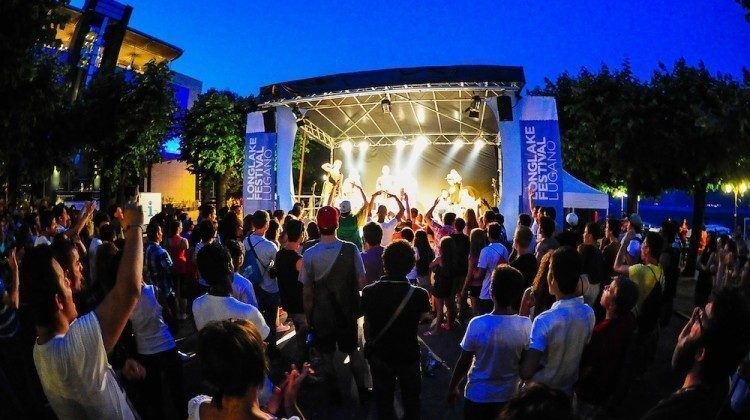 lugano-festival