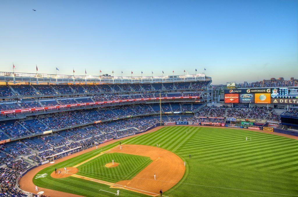new-york-yankees-stadium