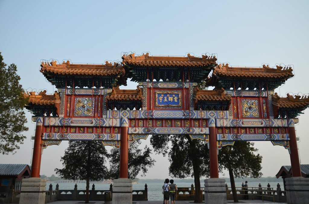 palazzo-imperiale-ingresso