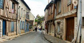 Ile de France: cosa vedere oltre Parigi
