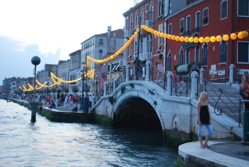redentore-venezia