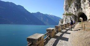 Riva del Garda, cosa vedere in un giorno