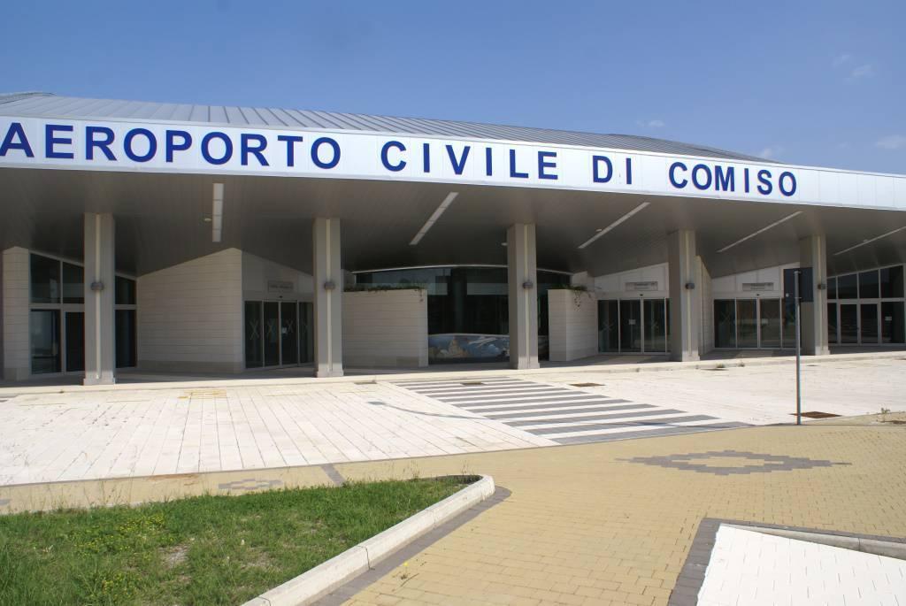 sicilia-aeroporto-comiso