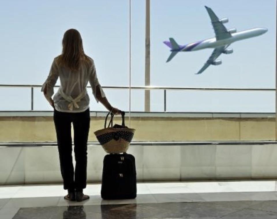 sicilia-aeroporto