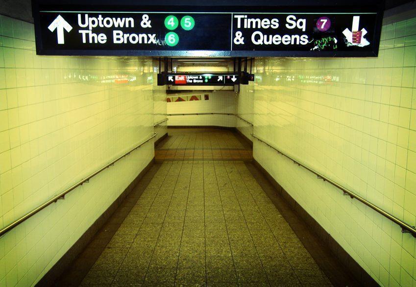 subway-newyork