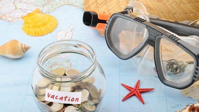 vacanza-lowbudget