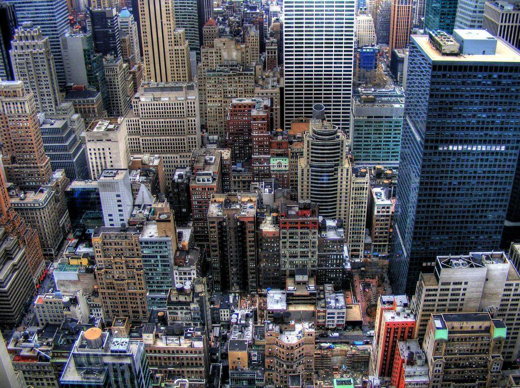 vista-su-new-york