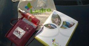 #AlbeinMalga 2014 in Trentino, nella Valle di Ledro