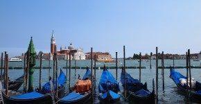 Venezia in un giorno, itinerario per la prima volta in Laguna