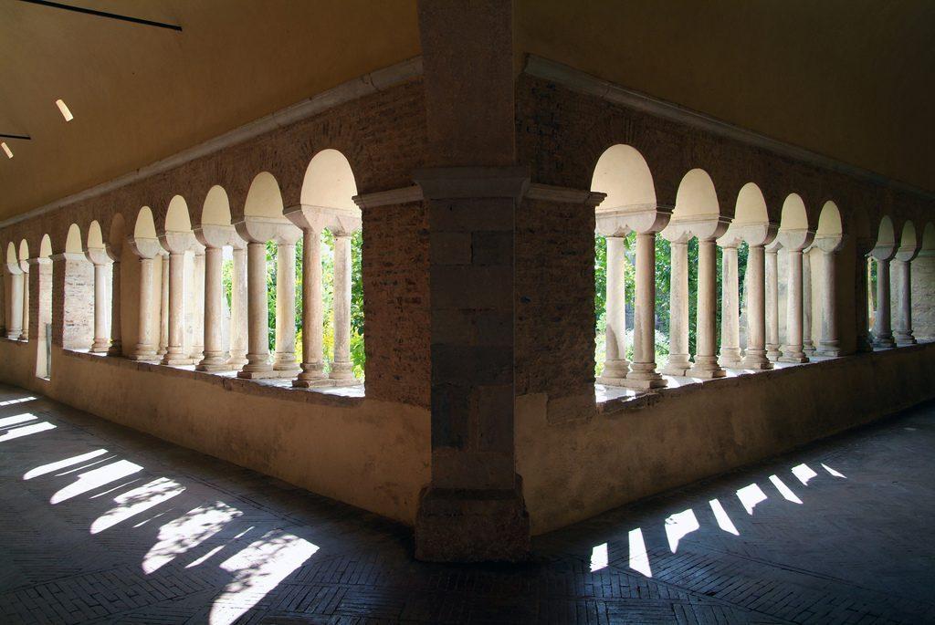 abbazia-fossanova