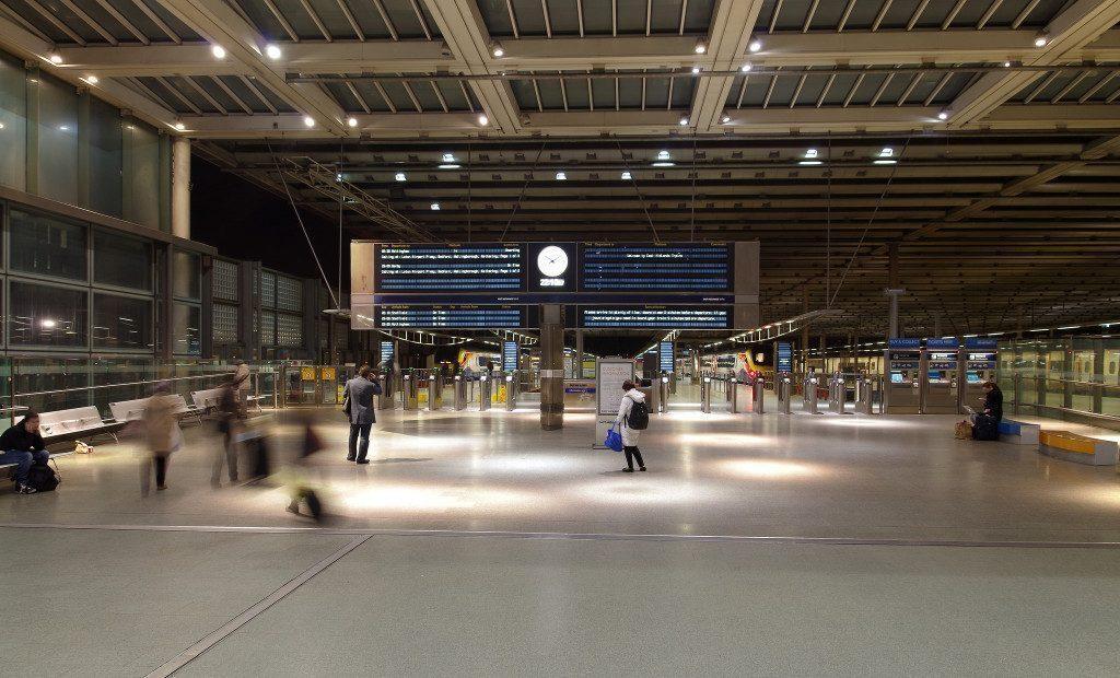 aeroporto-midlands