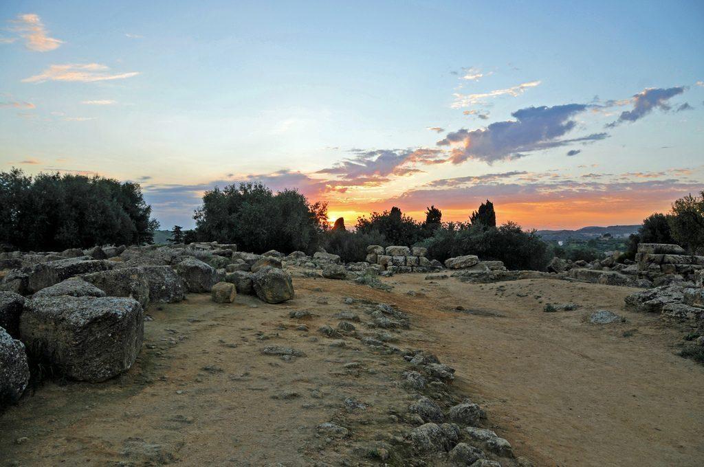 agrigento-sicilia