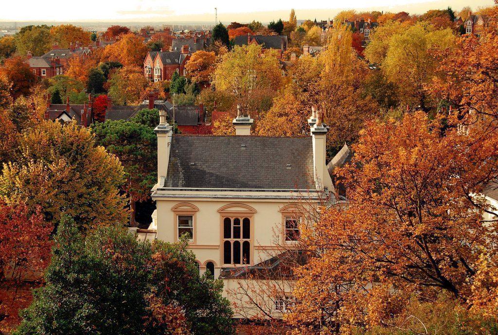 autunno-midlands