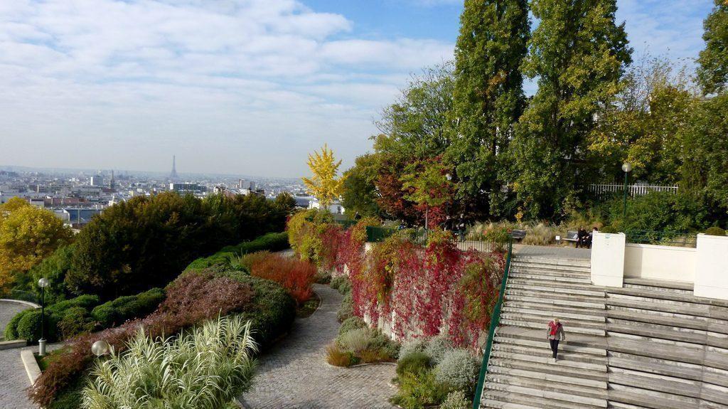 belleville-vista-parigi
