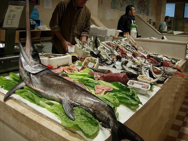 cagliari-mercato-pesce