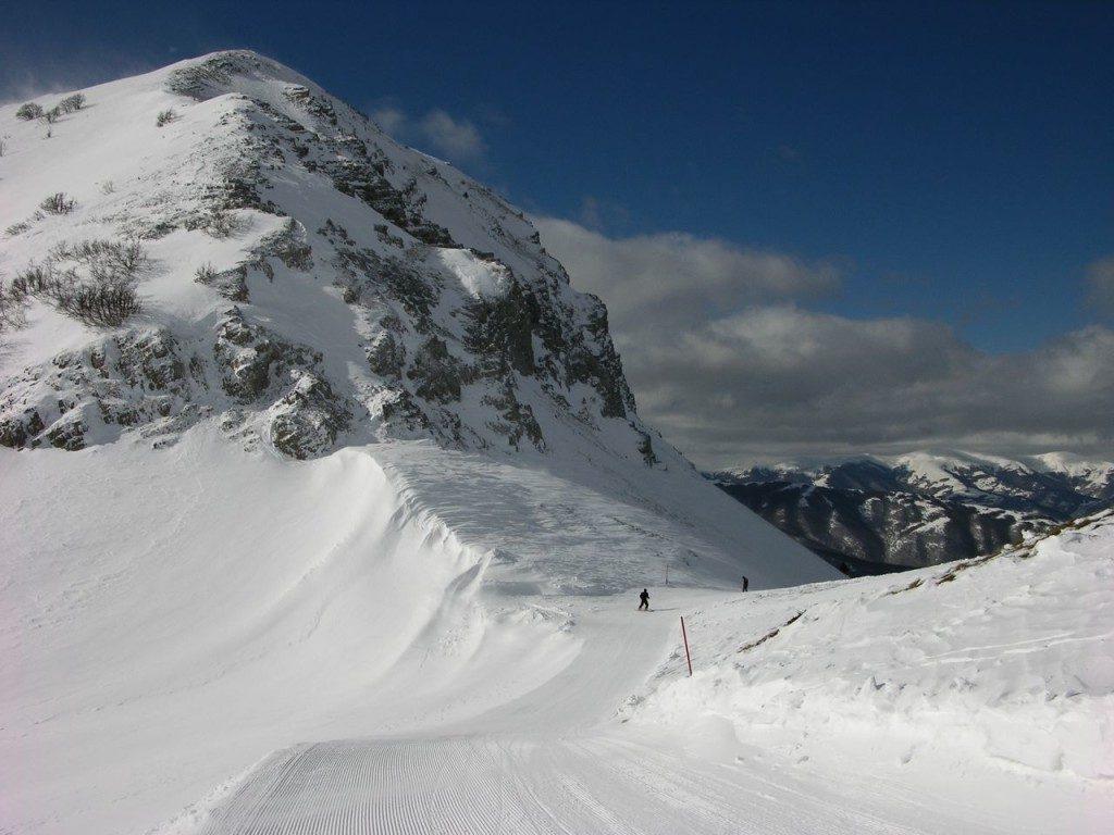 campo-giove-neve