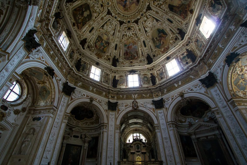 chiesa-dellinviolata