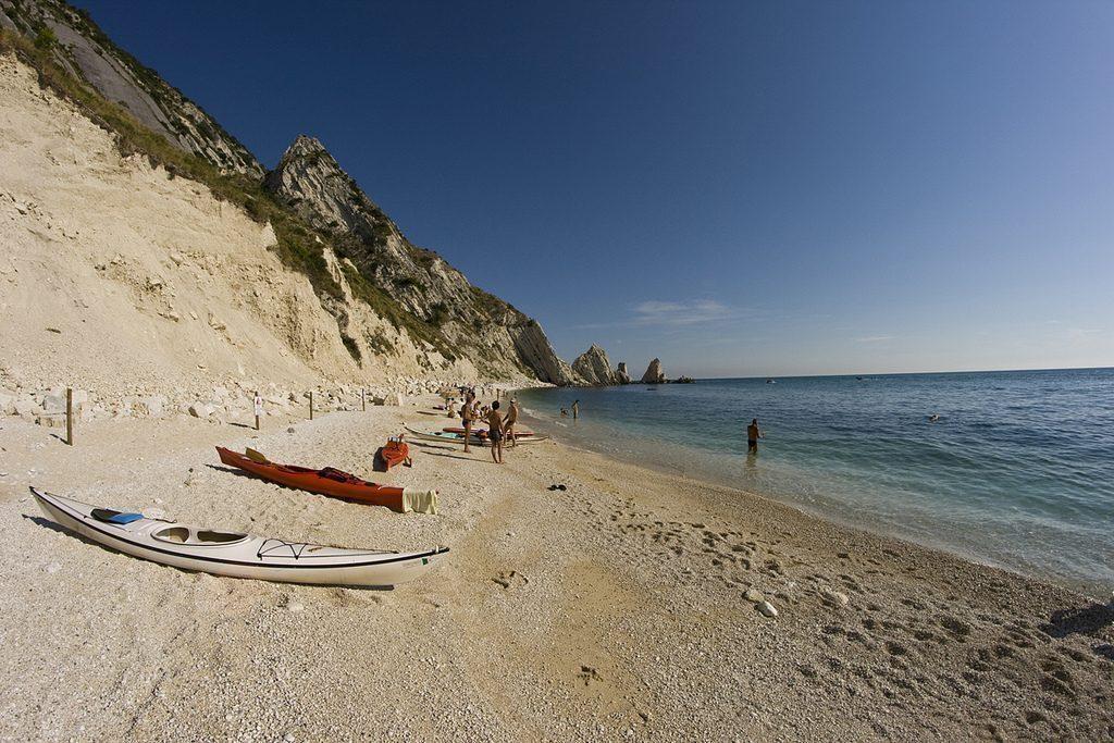 conero-spiaggia