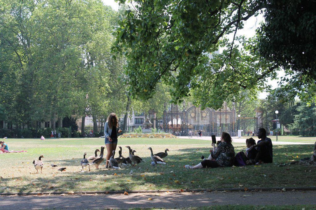 parchi-bambini-lione