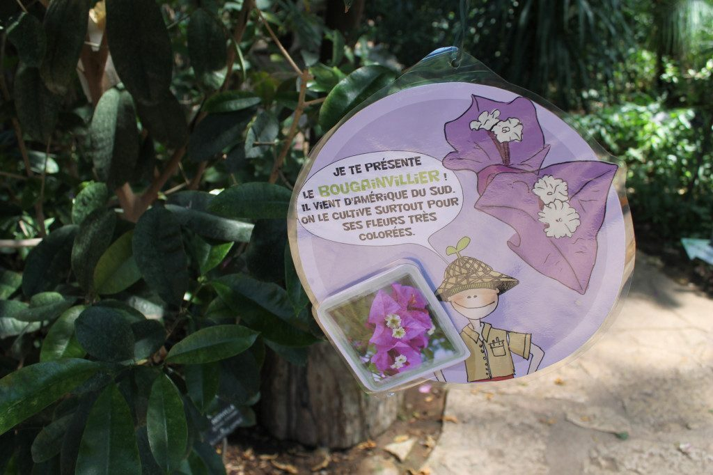 parchi-botanici-lione