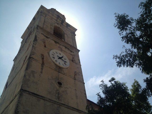 sirolo-torre