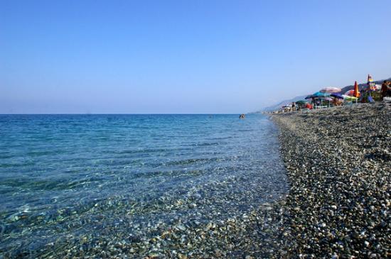 spiaggia-belmonte