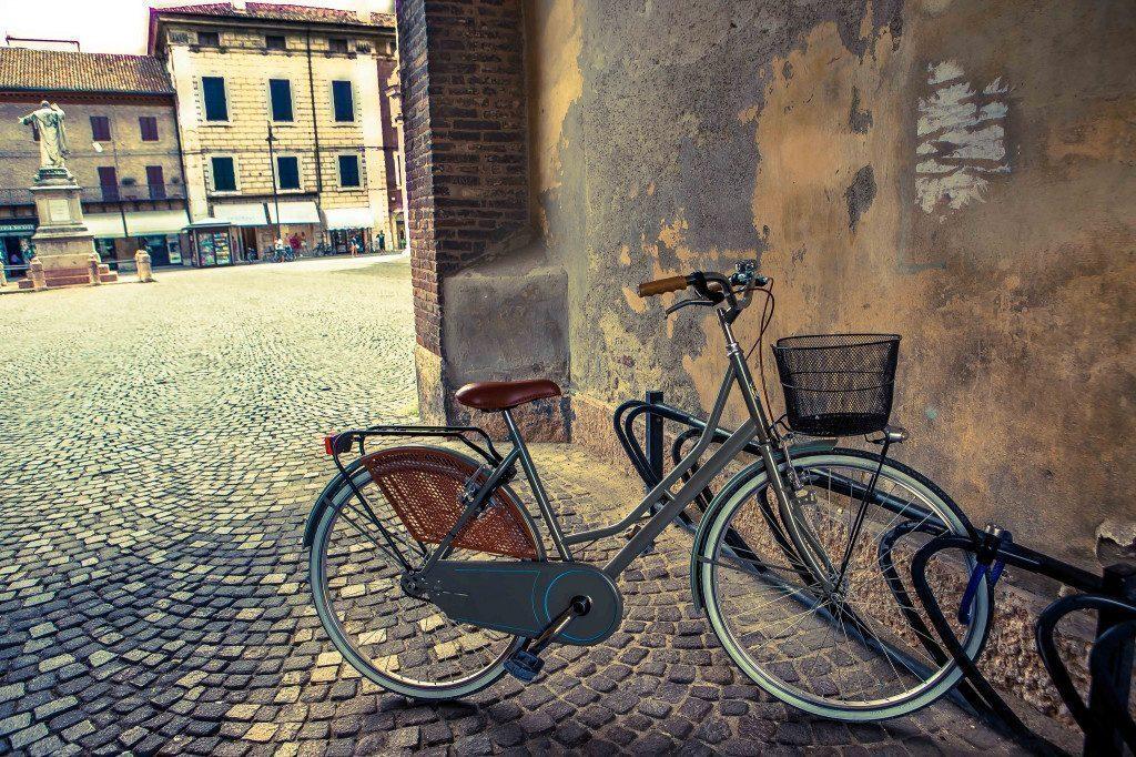 vacanza-in-bici