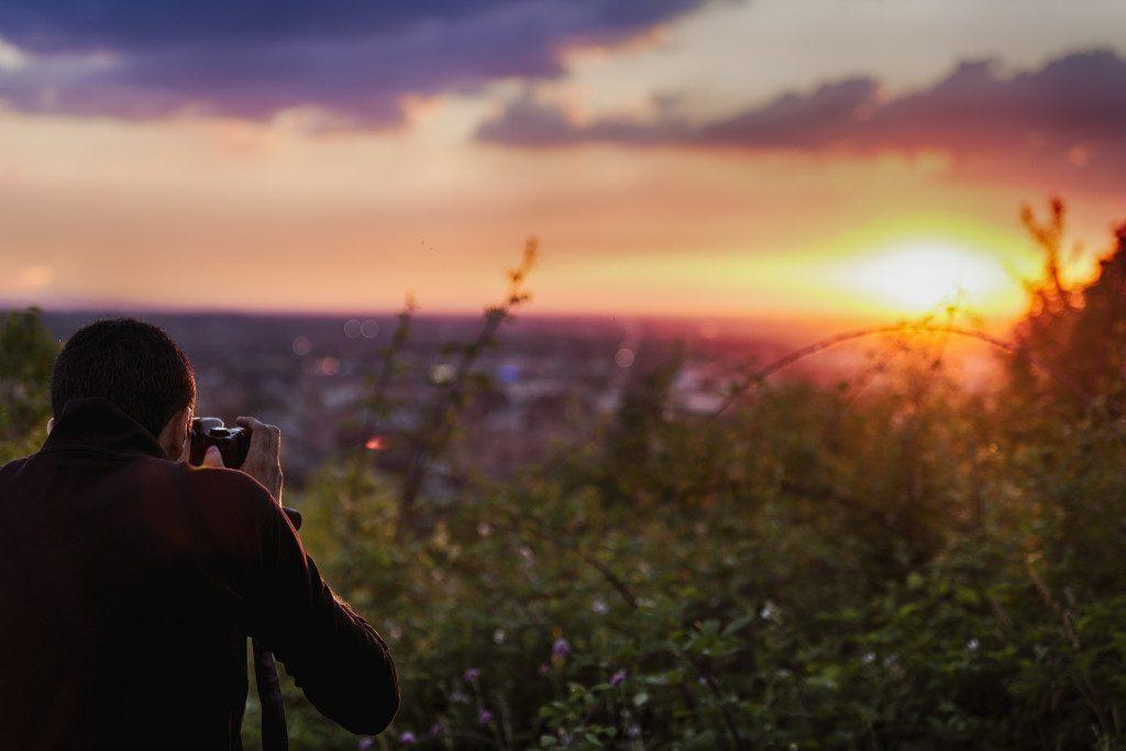 vacanza-tour-fotografici