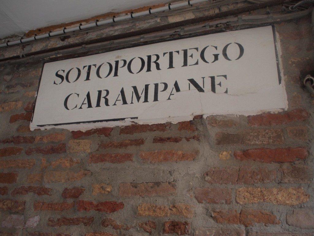 venezia-carampane