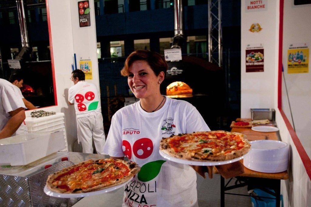 Pizzaiola-napoli