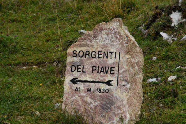 Sorgenti-del-Piave-F01
