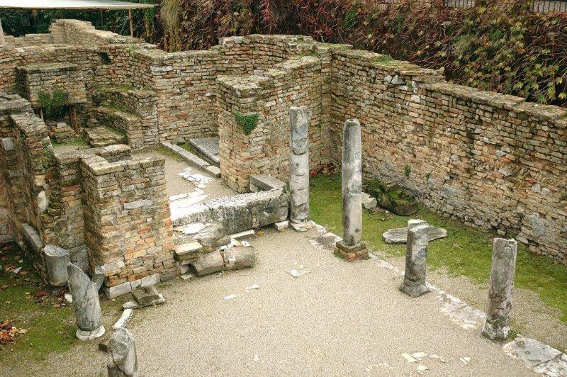 concordia-sagitta-resti-romani
