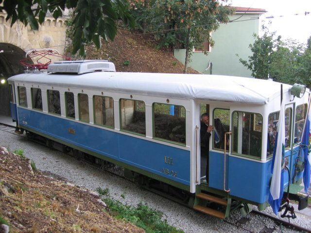 ferrovia-san-marino-treni