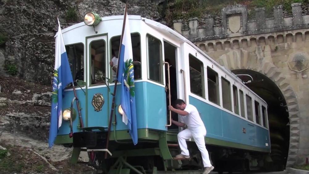 ferrovia-san-marino-treno