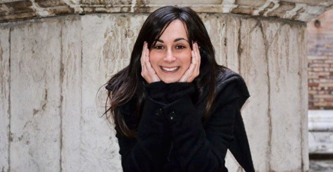 Francesca Righini