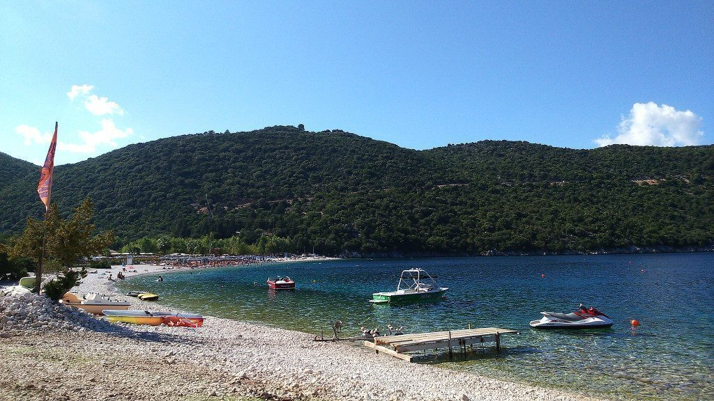 grecia-antisamos