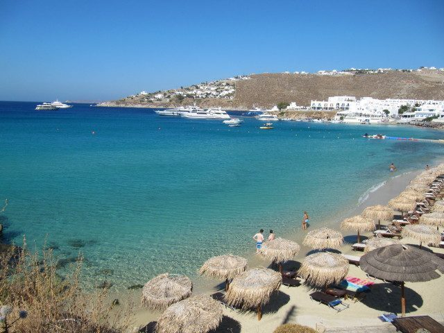 grecia-plati-gialos