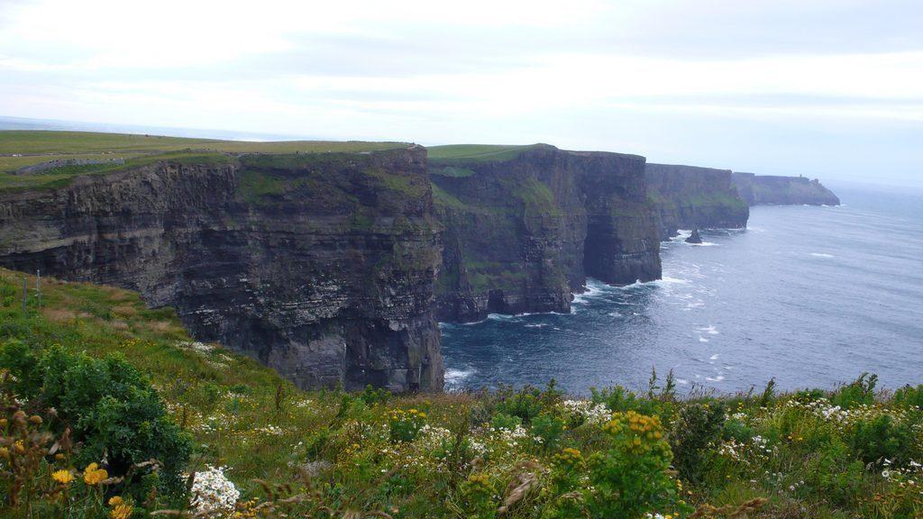 irlanda-cliff