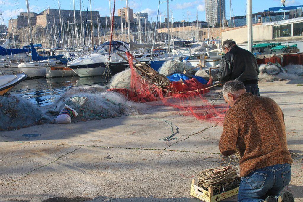 marsiglia-pescatori