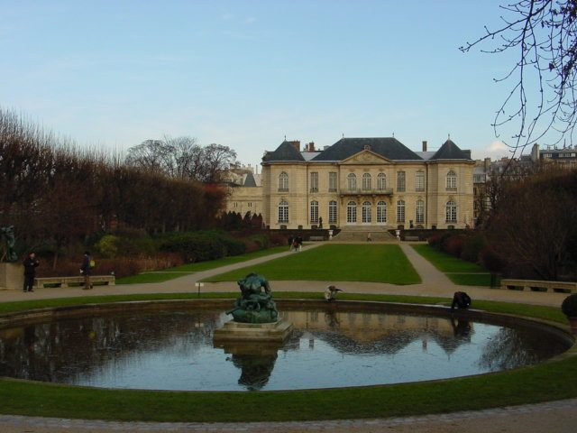 parigi-museo-rodin