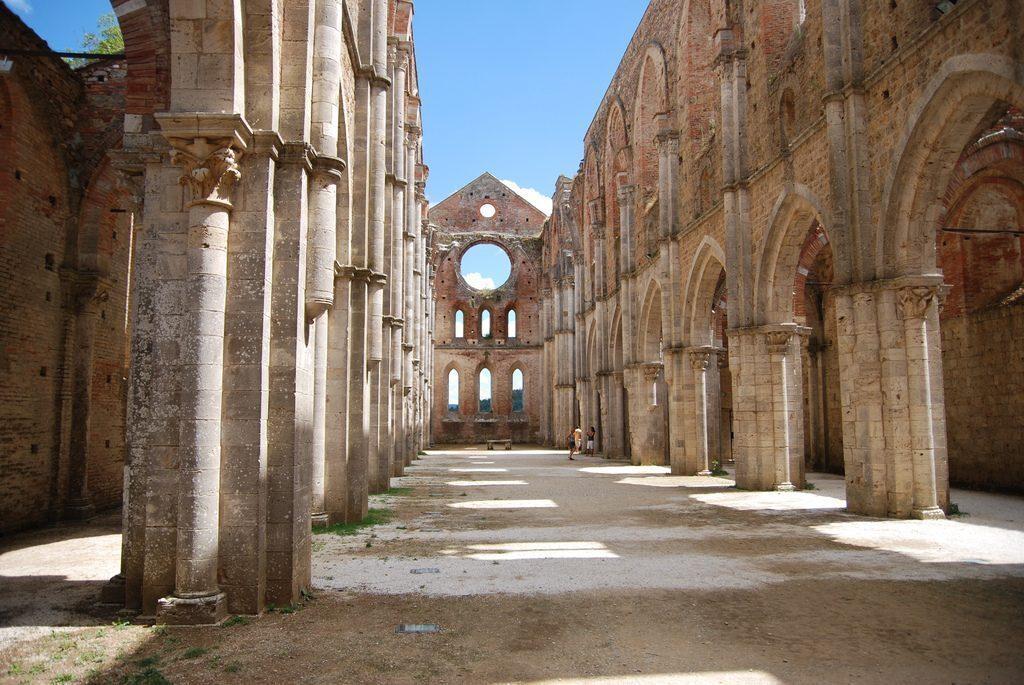 san-galgano-abbazia