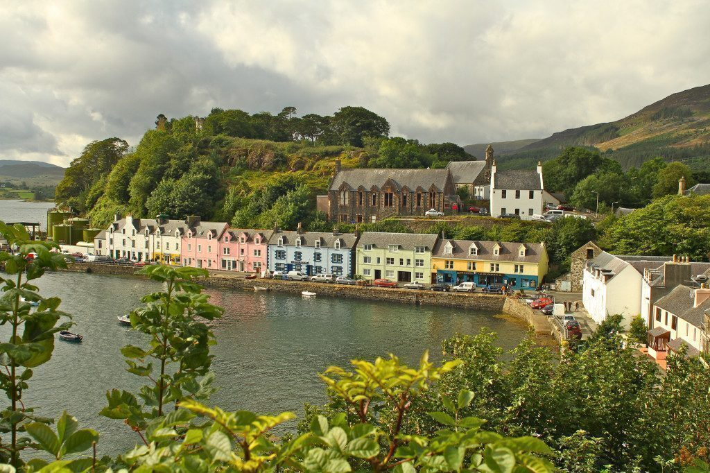 scozia-portree