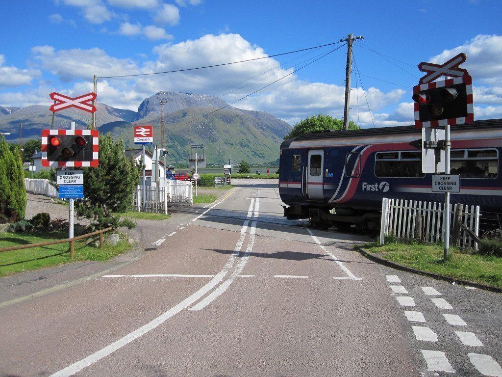 scozia-treni-paesaggio