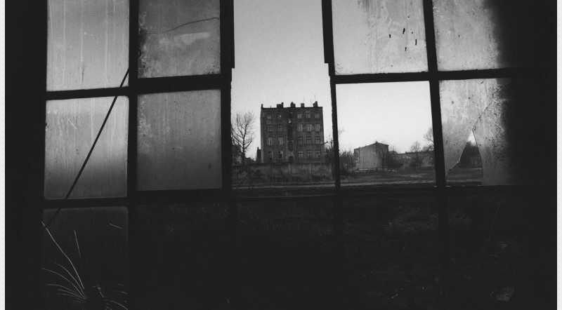 (4)-Press-Image-l-David-Lynch-Untitled-(Lodz)-2000