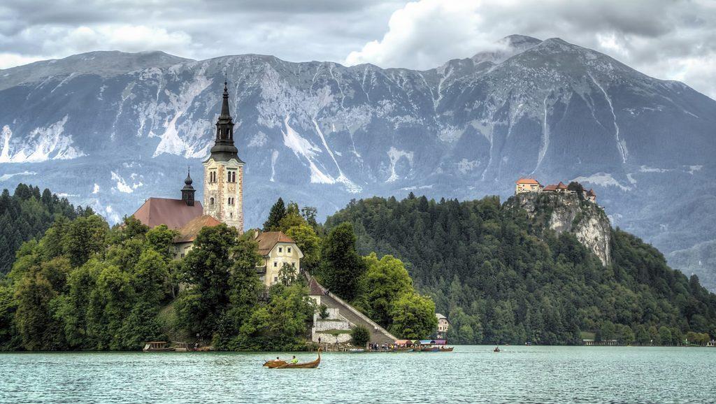 Lago di bled cosa vedere - Dogana svizzera cosa si puo portare ...