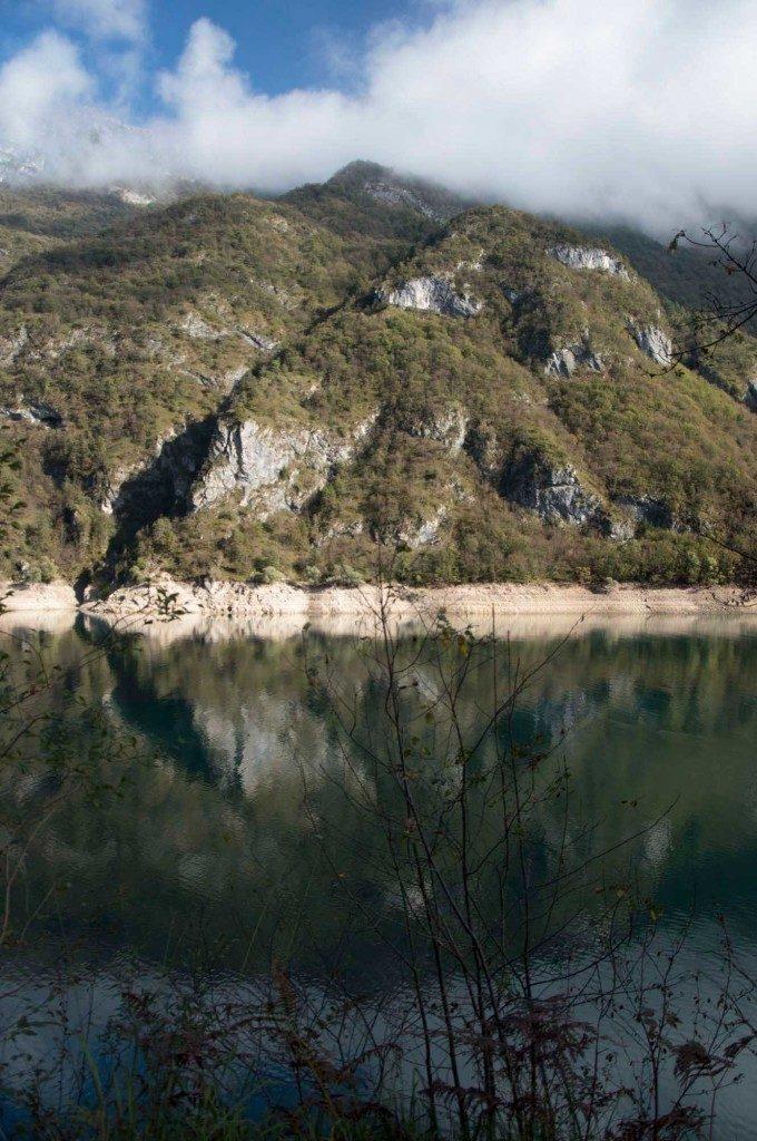Lago-del-Mis
