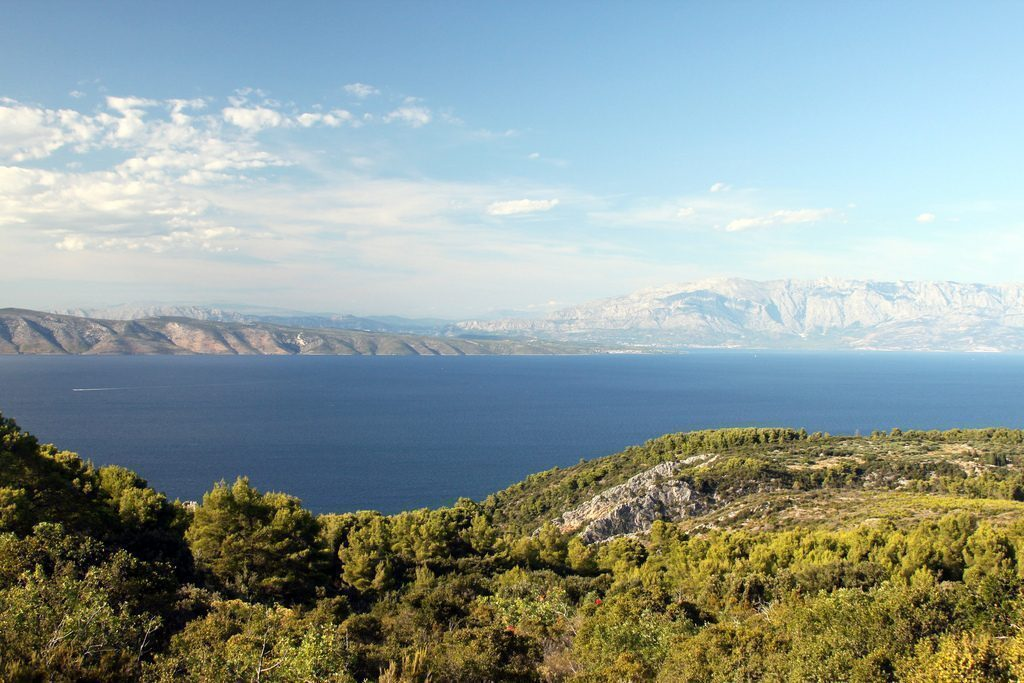 croazia-hvar